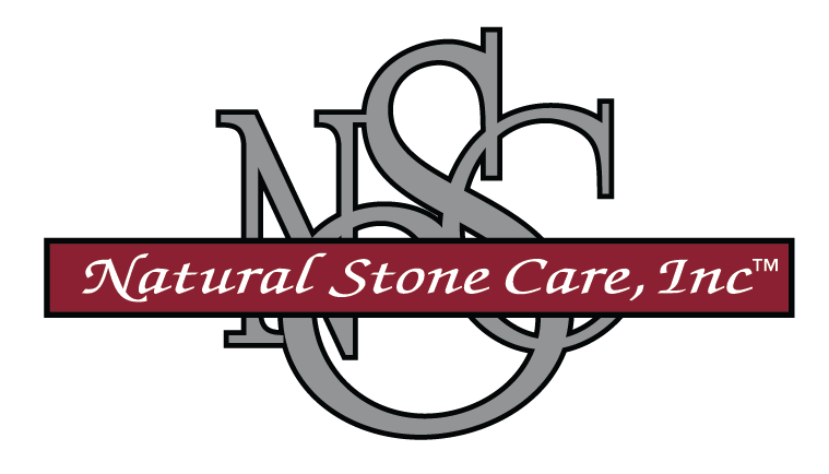 Natural Stone Care Inc.