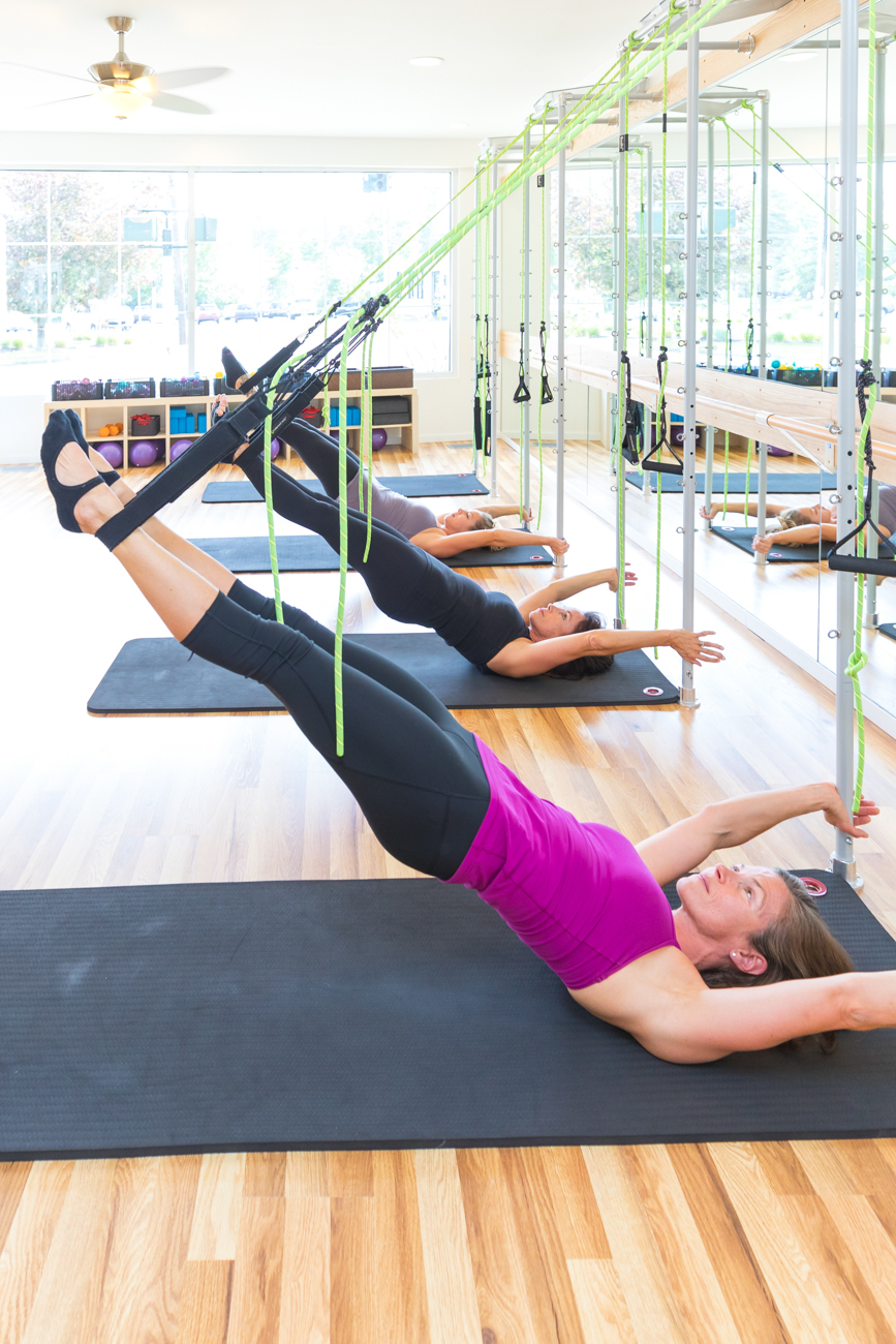 Pilates-186.jpg