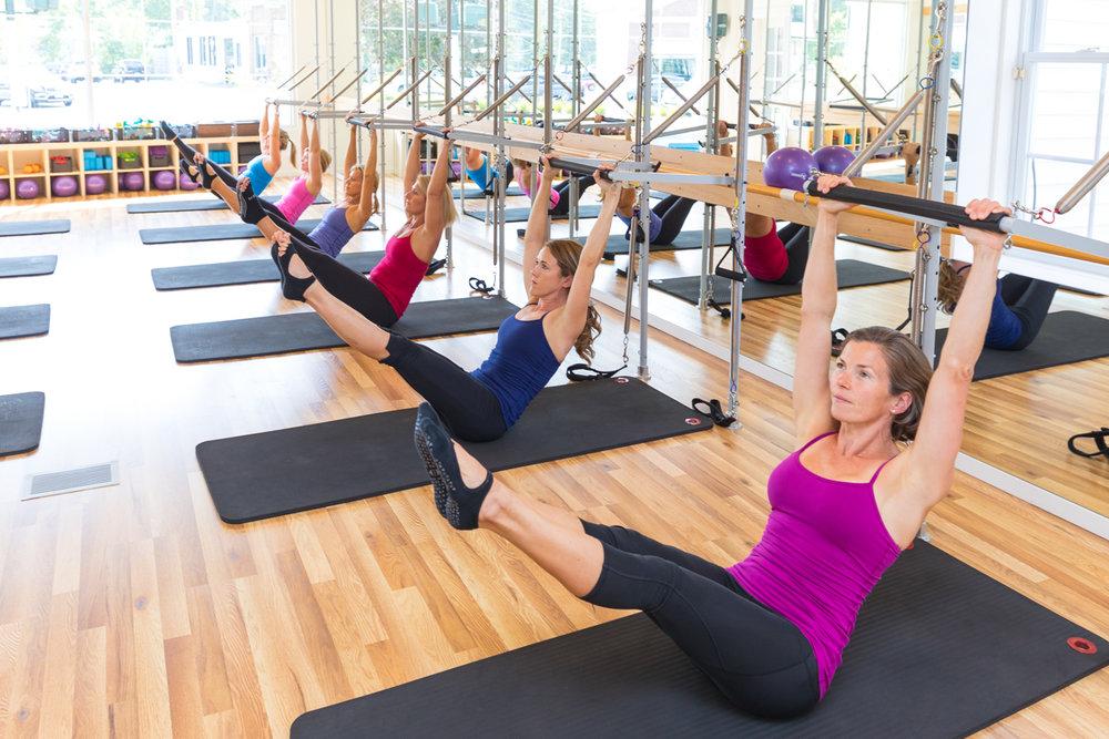 Pilates-100-5.jpg