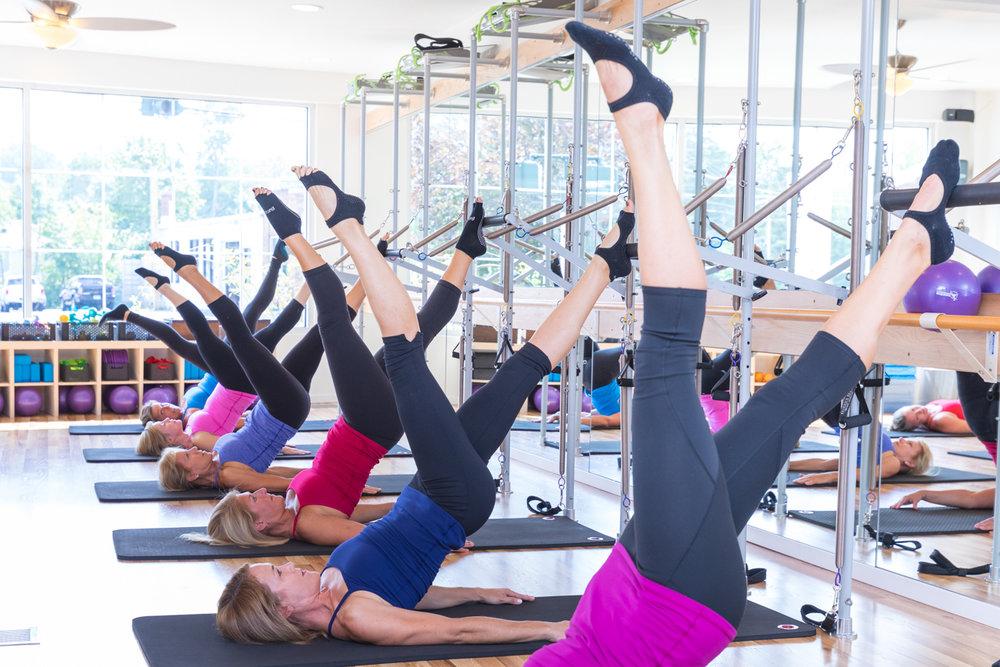 Pilates-84.jpg