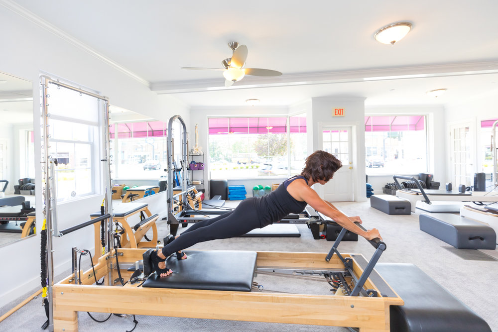 Pilates-228-3.jpg