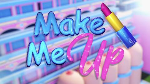 makemeup2.jpg