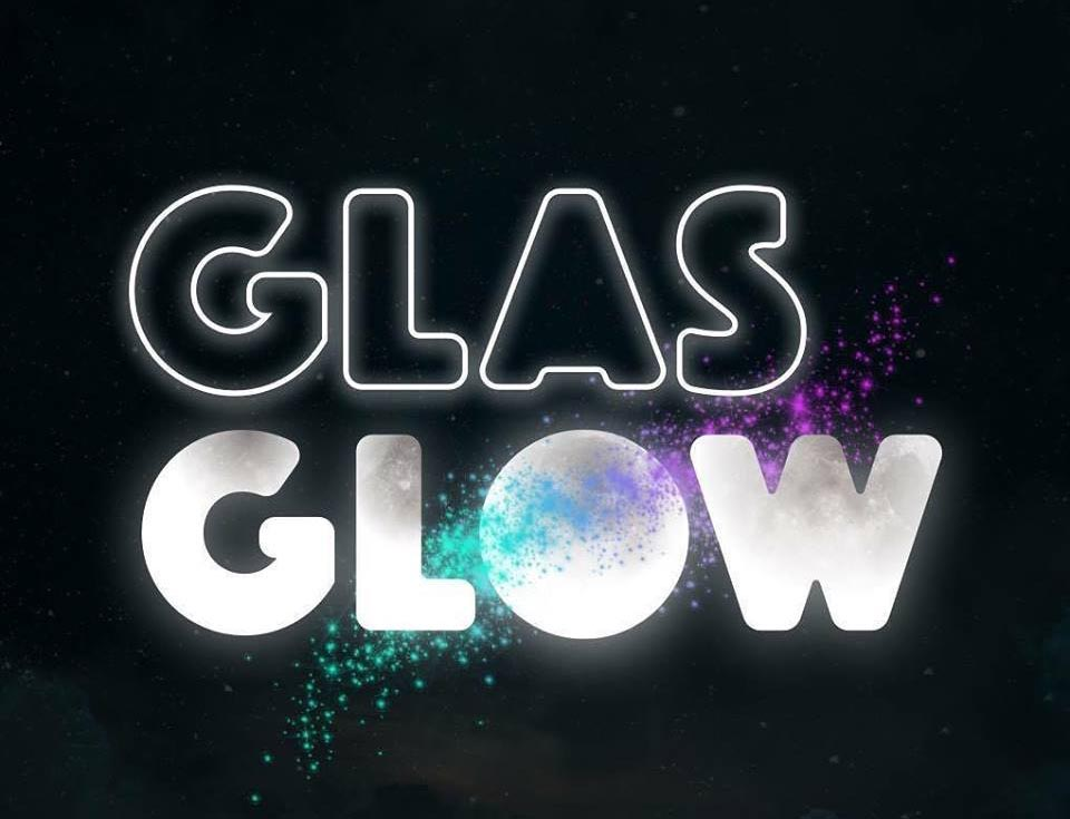 glasGlow-logo.jpg
