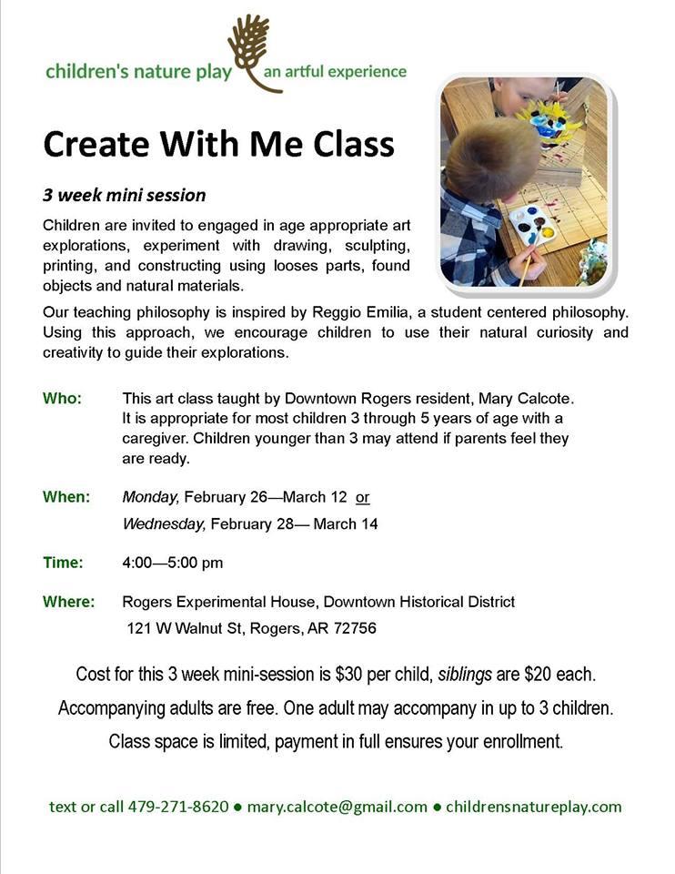 pre-school class info.jpg