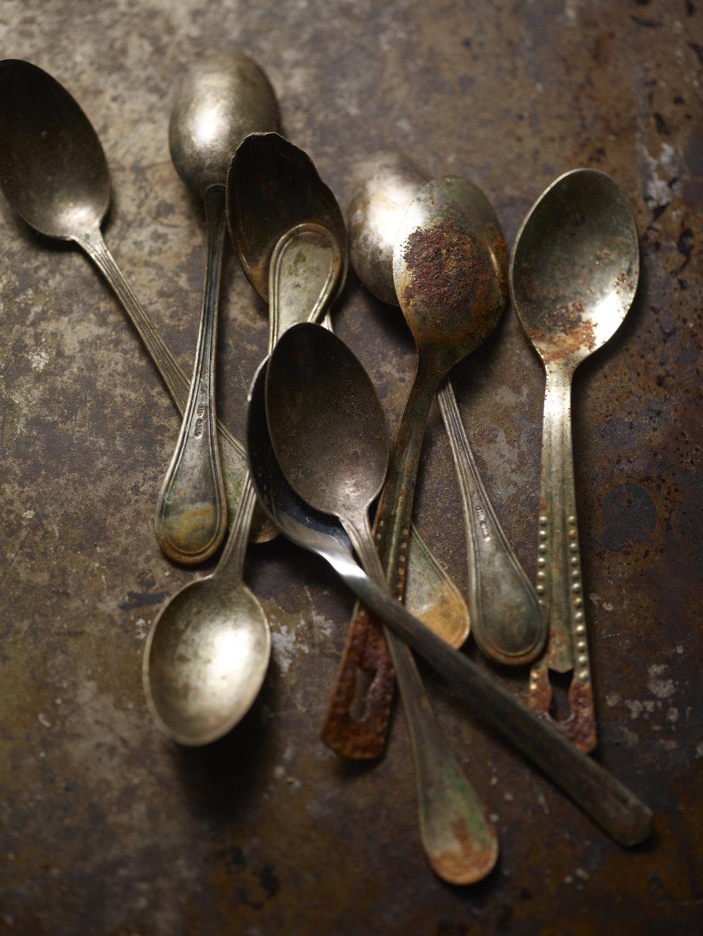 7_spoons.jpg