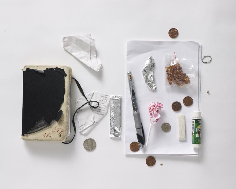 Benni's purse 01.05.11.jpg