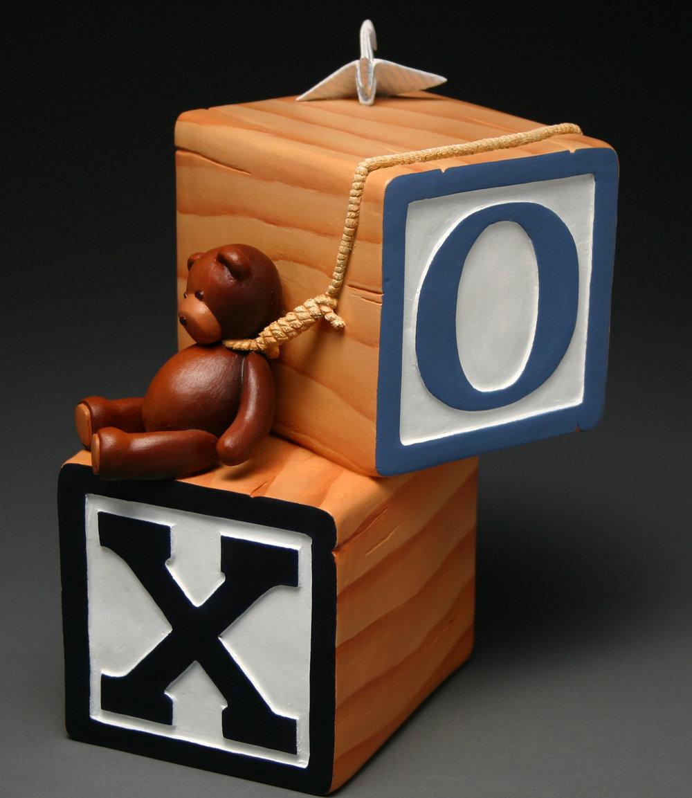 XO1.jpg