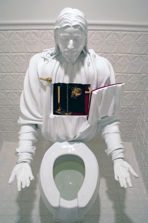 confessional-(interior-8).jpg