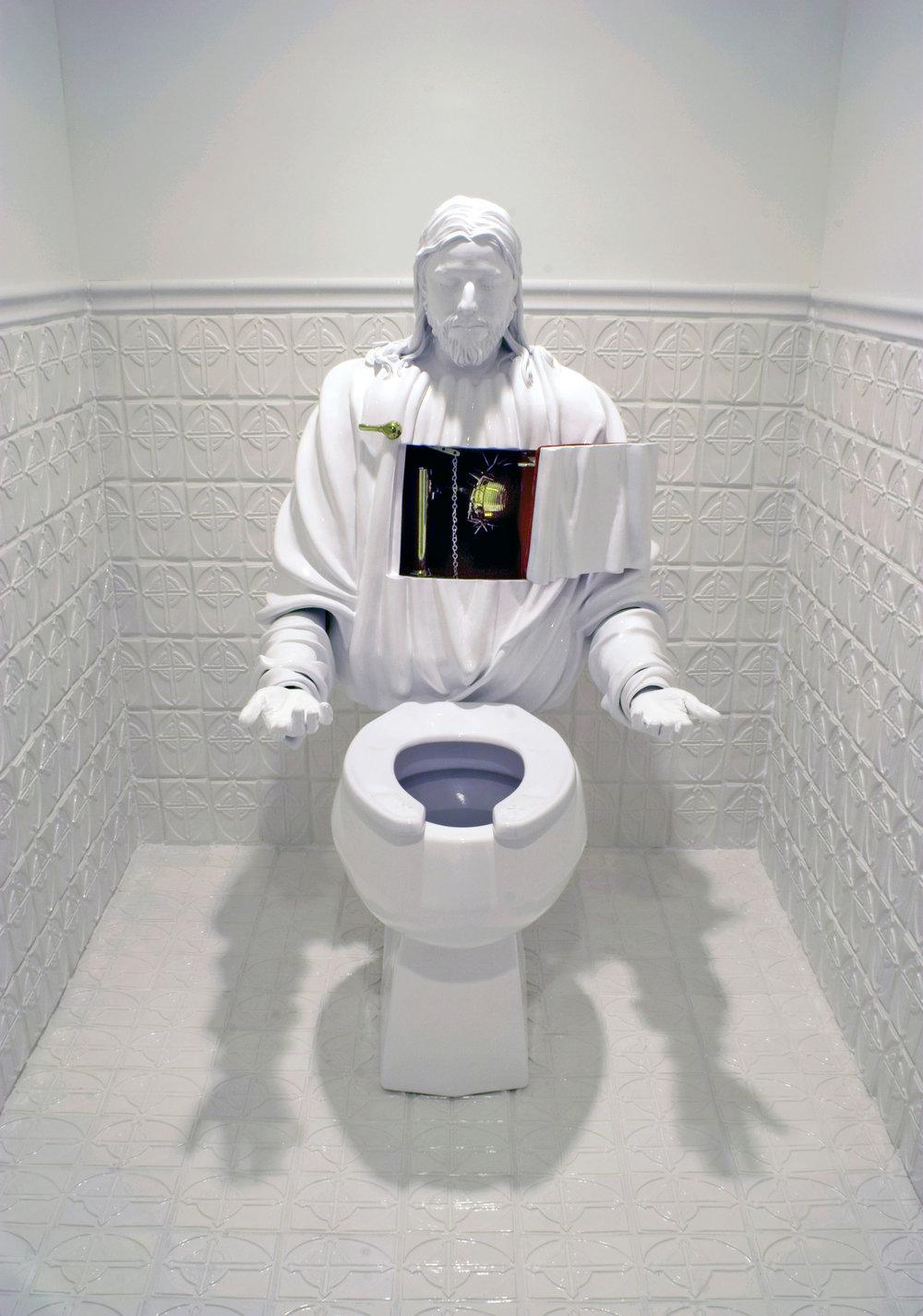 confessional-(interior-View1).jpg