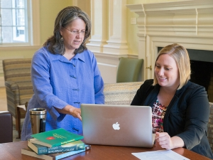 Easing Conflicts Between Instructional Designers and Faculty Members