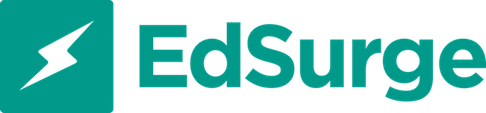 28102477-0-EdSurge-Logo-Green.png