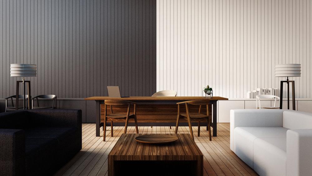 Modern Desk & Table image.jpg