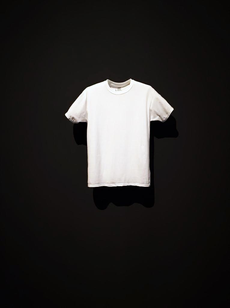 Opening T Shirt.jpg