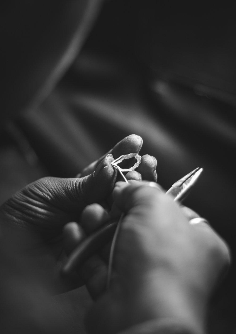 Bangalore Jewelry Process.jpg