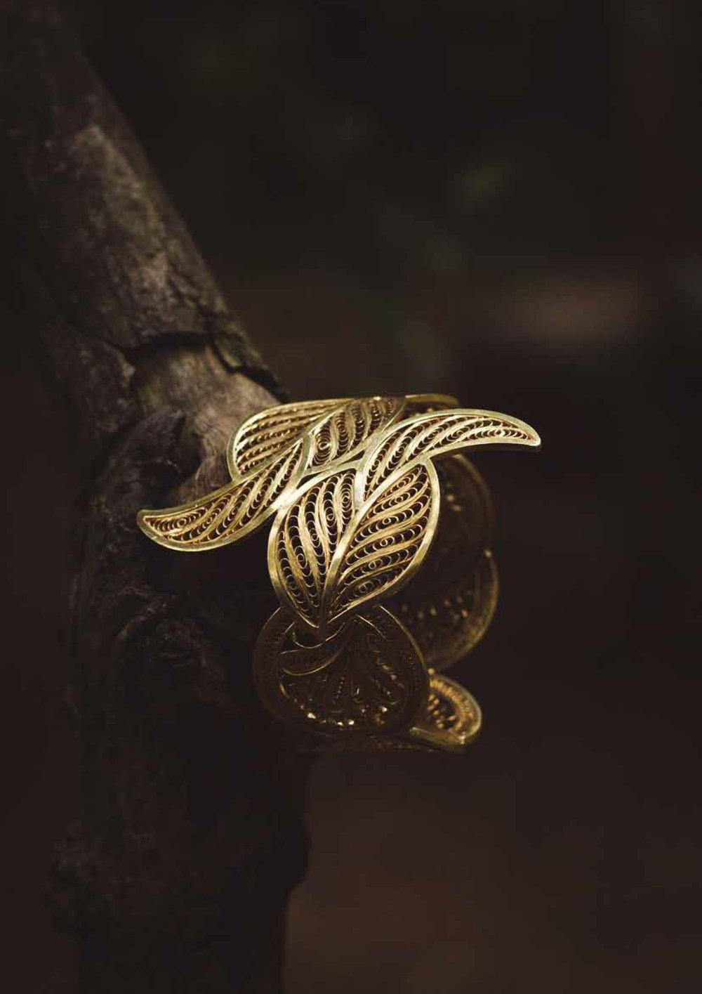 Jewelry Nice Bracelet.jpg