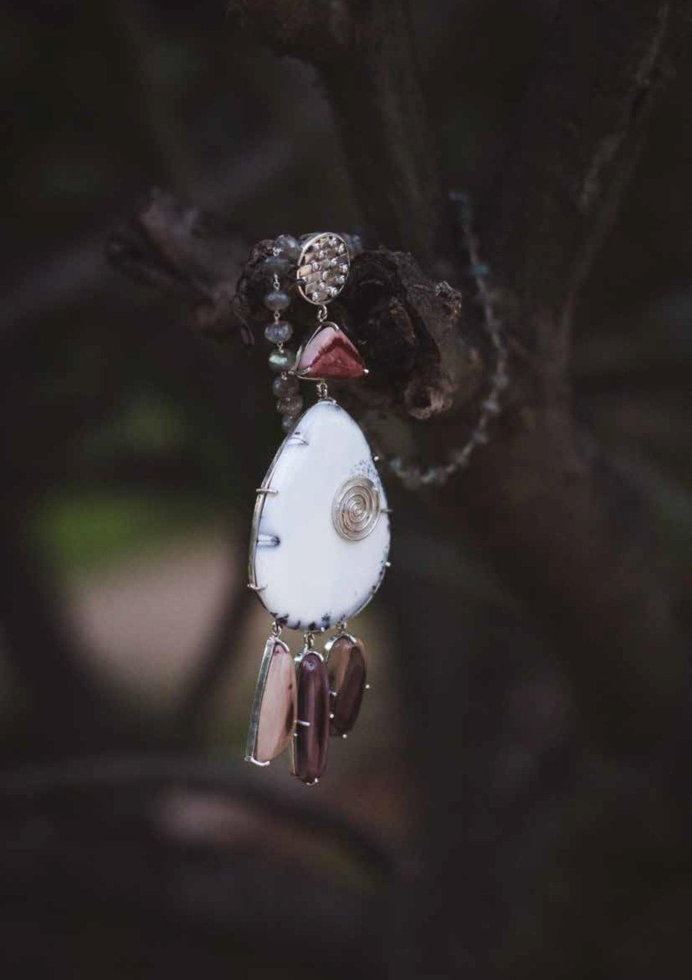 Jewelry Stone Necklace.jpg