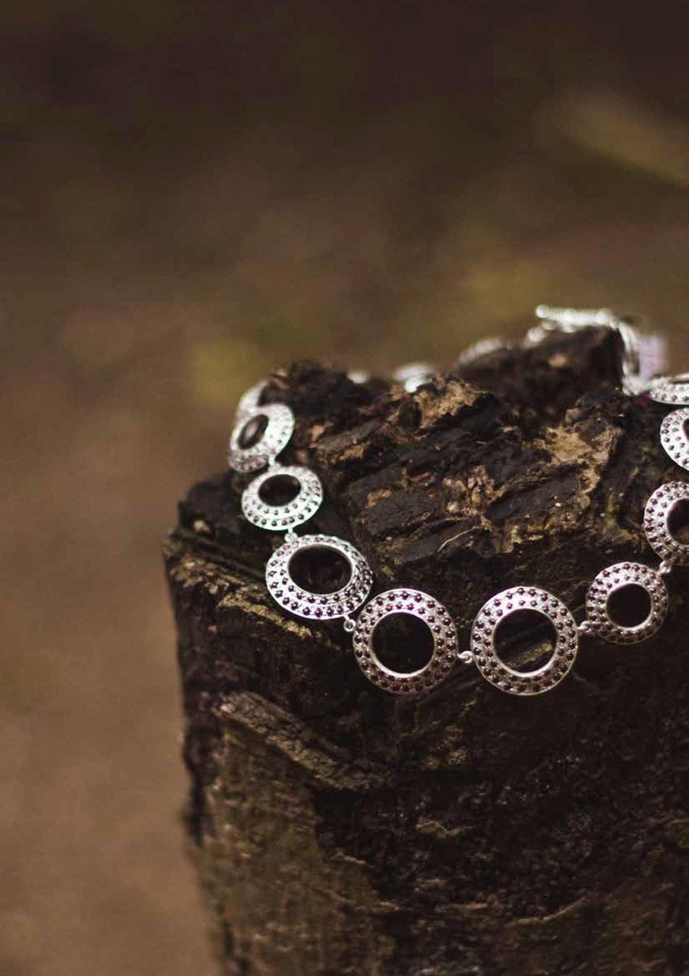 Bangalore Jewelry Bracelet.jpg