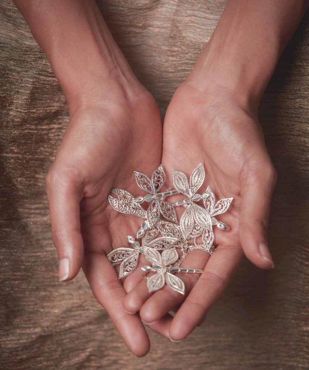 Jewelry Hands.jpg