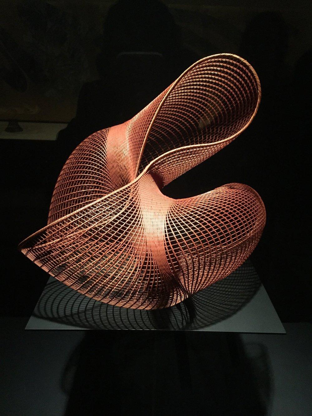 Bamboo Sculpture III.JPG