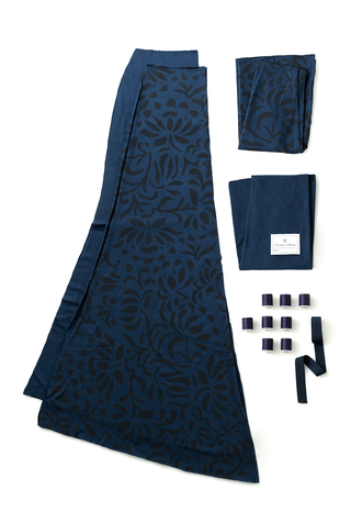 The-School-of-Making-Annas-Garden-Long-Skirt-DIY-Kit-1.jpg