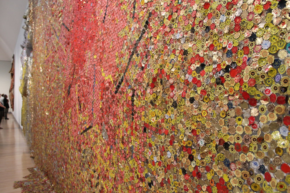 el-anatsui-brooklyn-art-museum-022.jpg