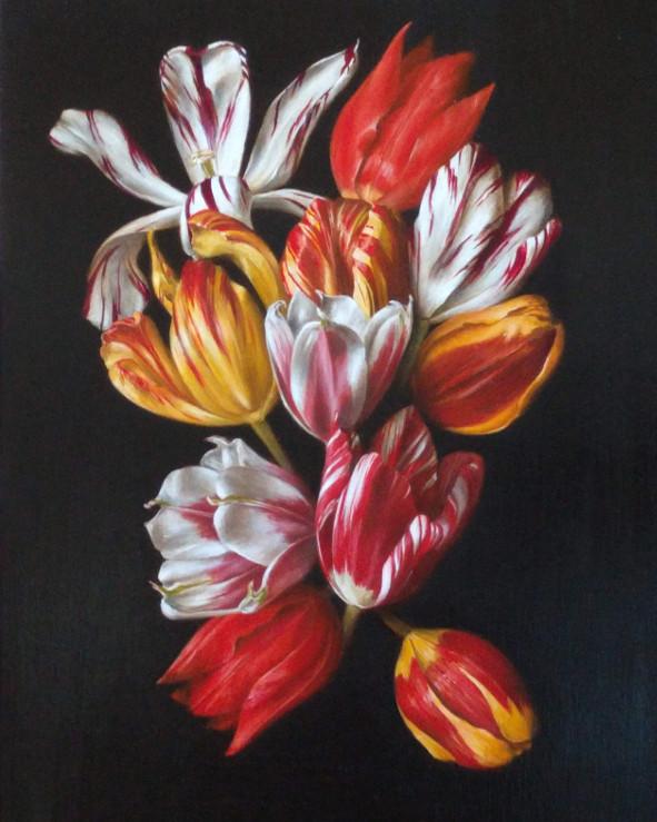 03 Tulip Blog.jpg