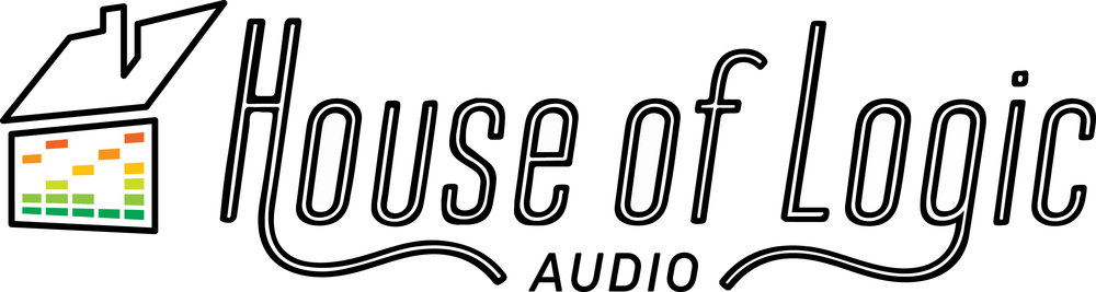 HouseOfLogic_LOGO.jpg