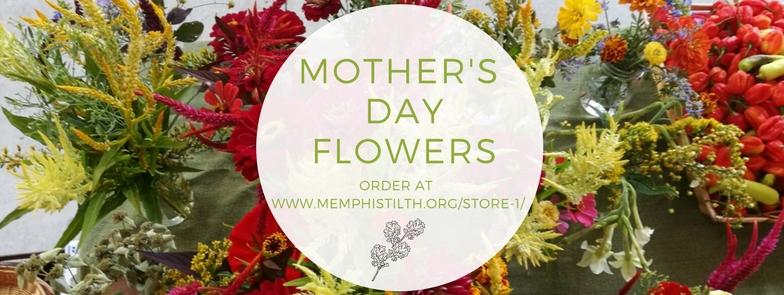 Order Mother's Day flowers.jpg