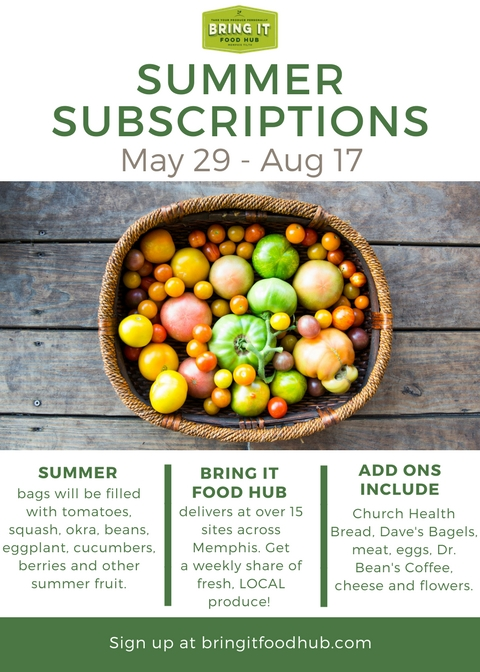 Summer Subscription.jpg