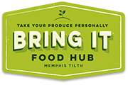 Bring-It-Food-Hub-Logo.png