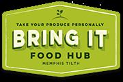 Bring-It-Food-Hub-Logo.png