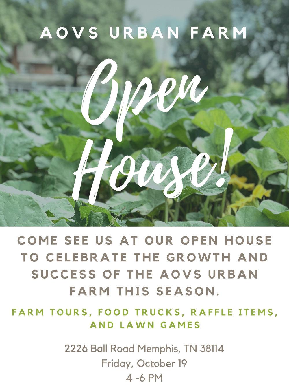 AOVS Open House.jpg