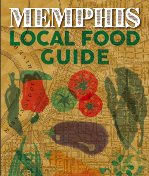 Memphis Local Food Guide Cover.png