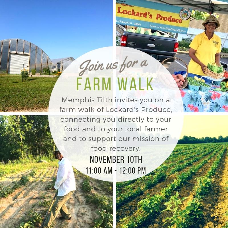 2018 Farm Walk.jpg