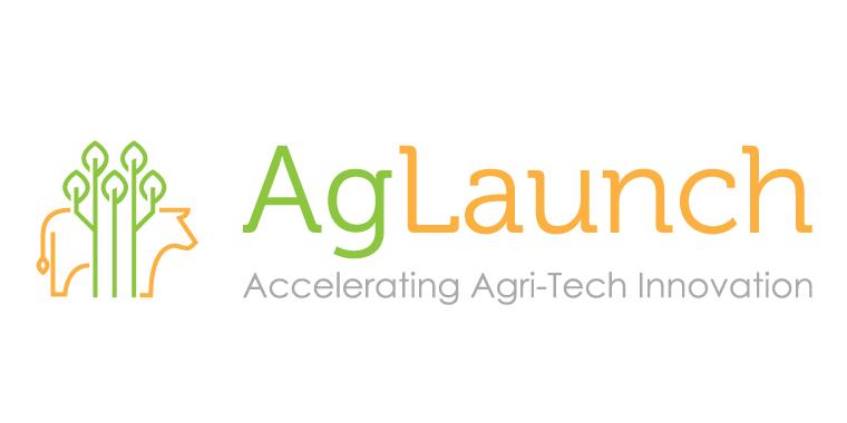 AgLaunch logo.jpg