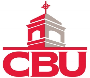 CBU logo.jpg