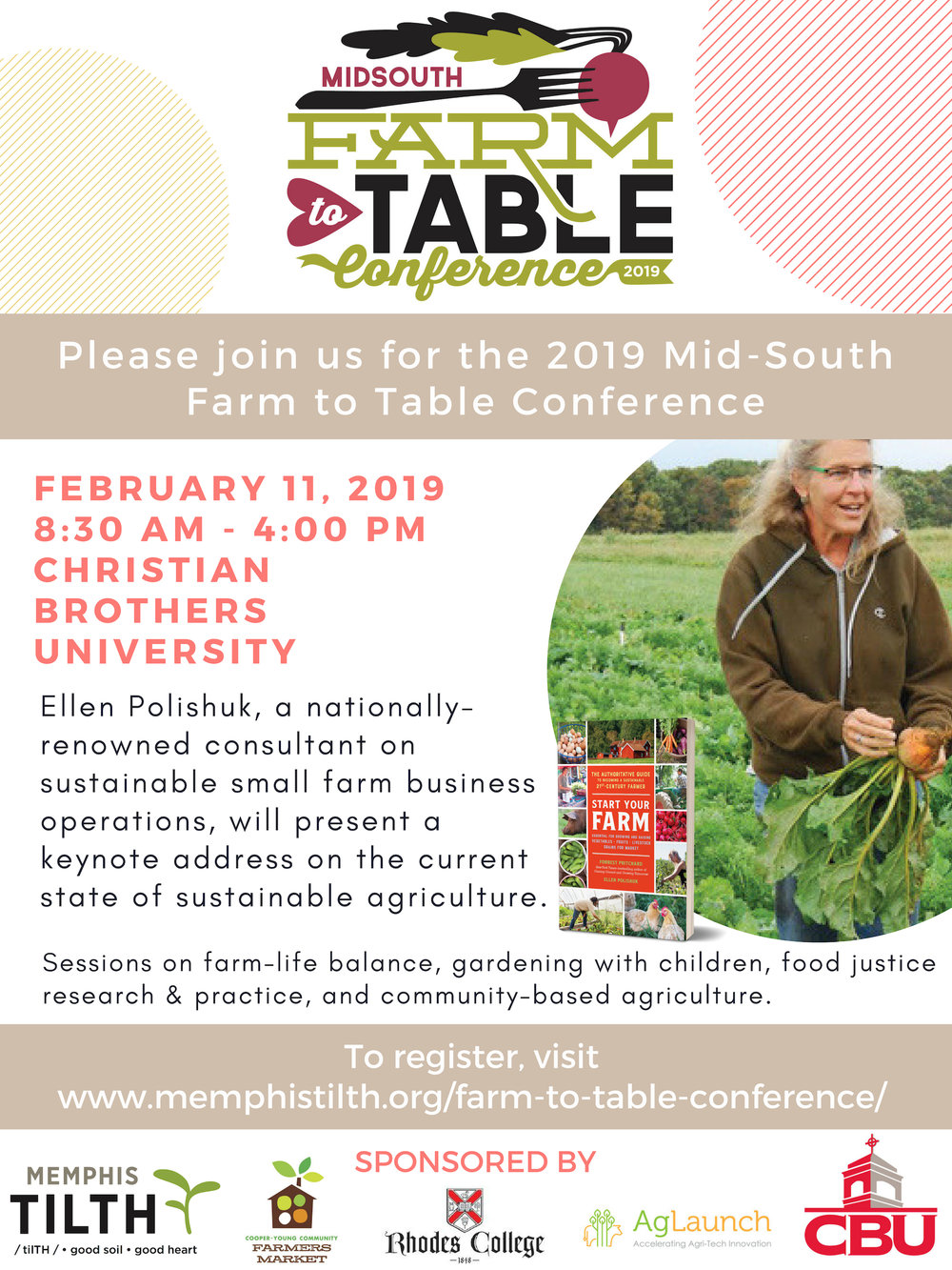 Farm to table conference poster-11.jpg