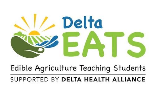 Delta EATS LOGO.jpg