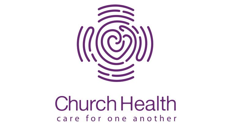 church-health-rebrand-3-church-health_750xx1754-989-149-392.jpg