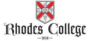 rhodes+college+logo.jpg