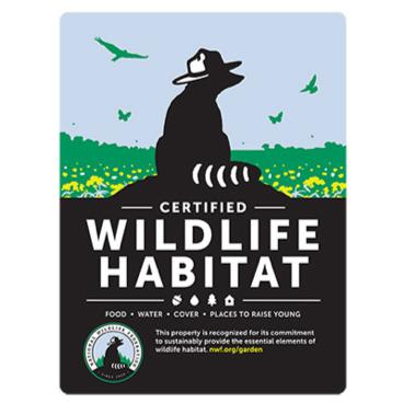 Wildlife Habitat.png