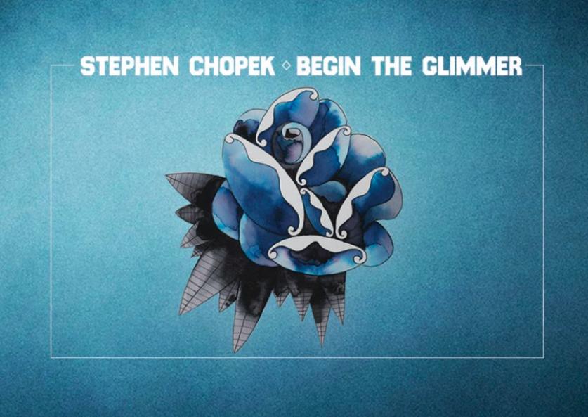 Stephen Chopek