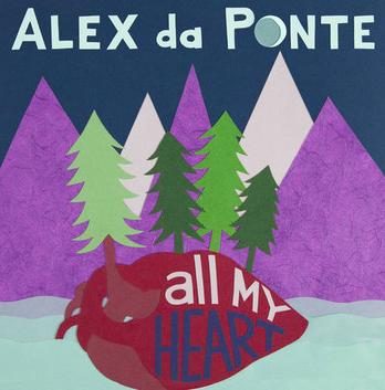 Alex da Ponte