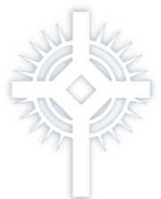 Prince of Peace Catholic Community