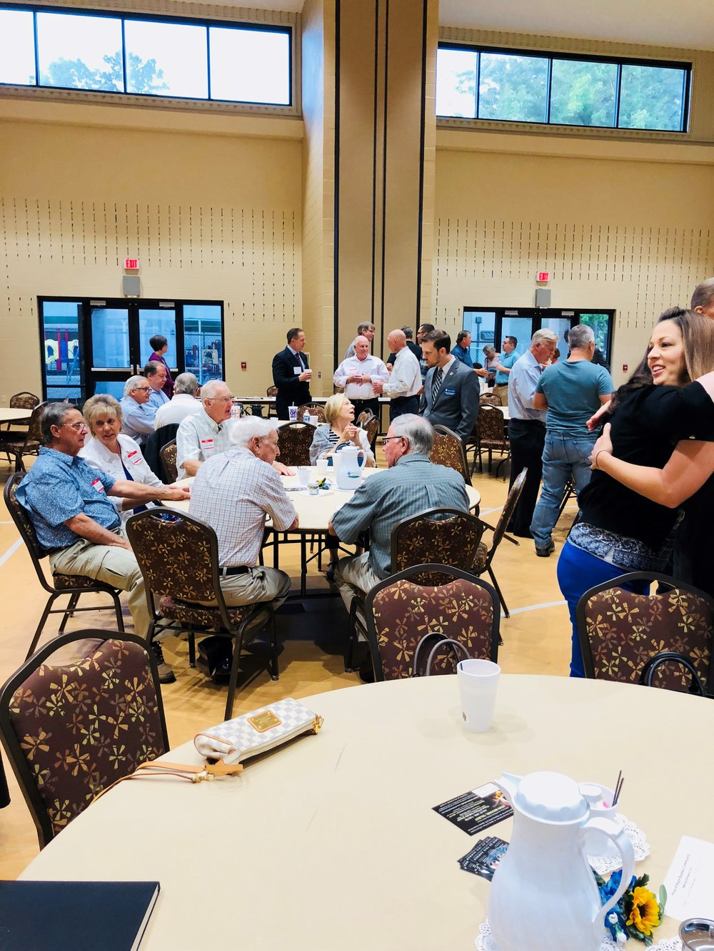 Business Breakfast 7-18-18 007.jpg