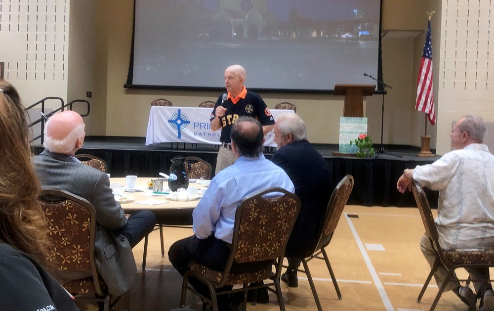 Business Breakfast 7-18-18 012.jpg