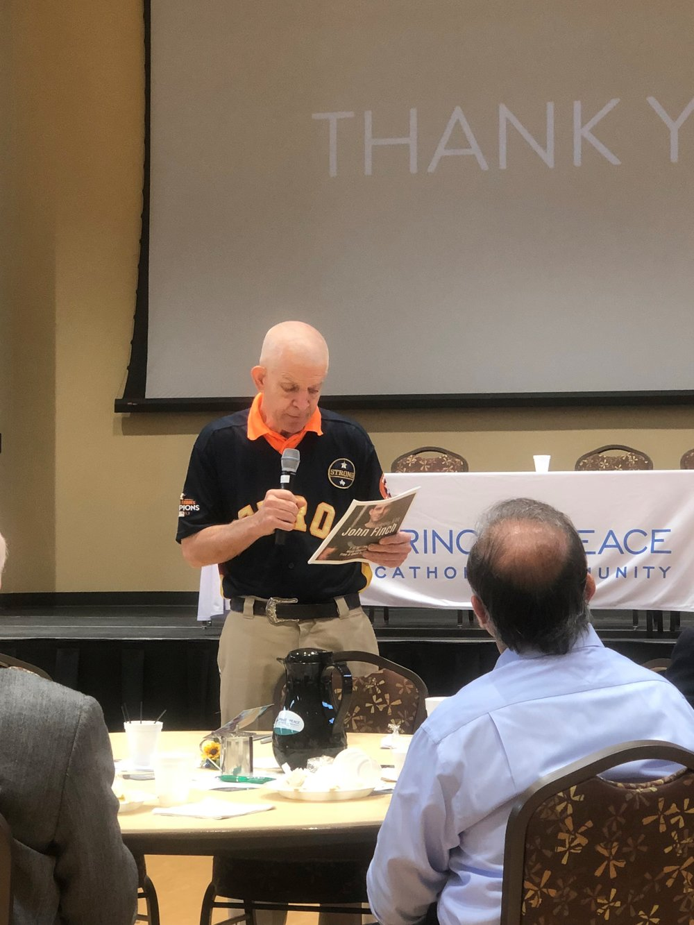 Business Breakfast 7-18-18 013.jpg