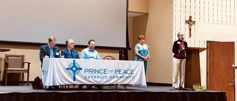 BC Meeting #5.jpg