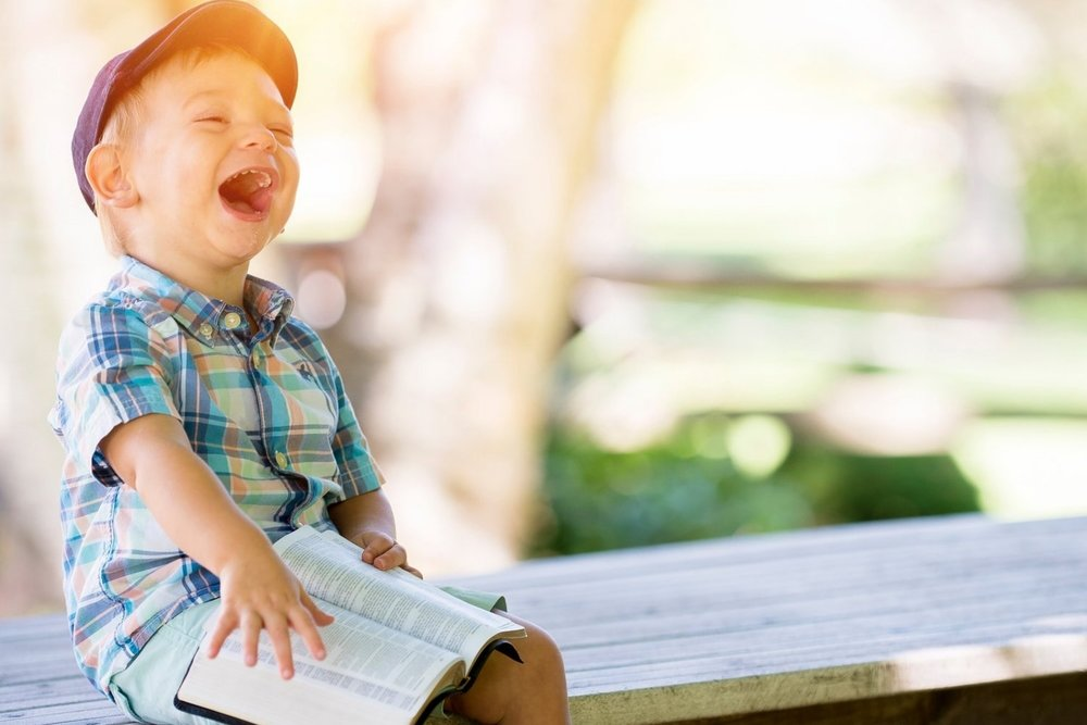 children's+liturgy+of+the+word+bible+kid+laugh+happy.jpg