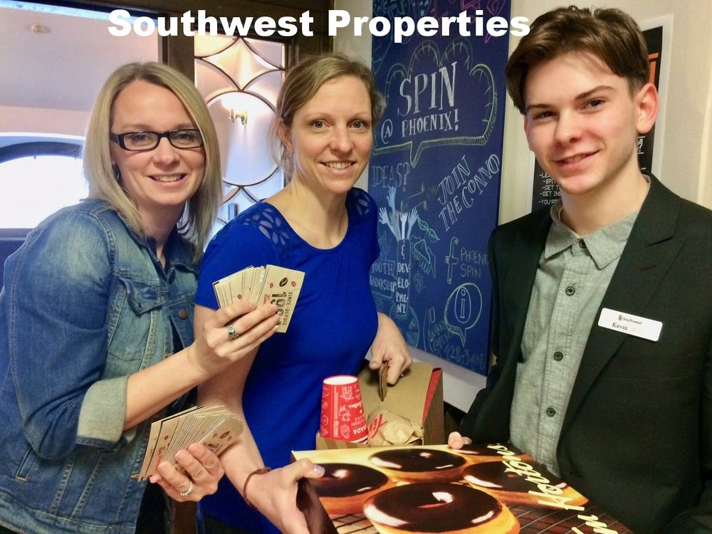 SW Properties.jpg